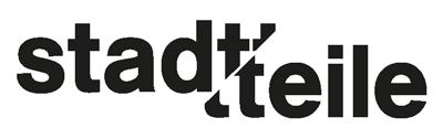 Stadtteile_logo_02