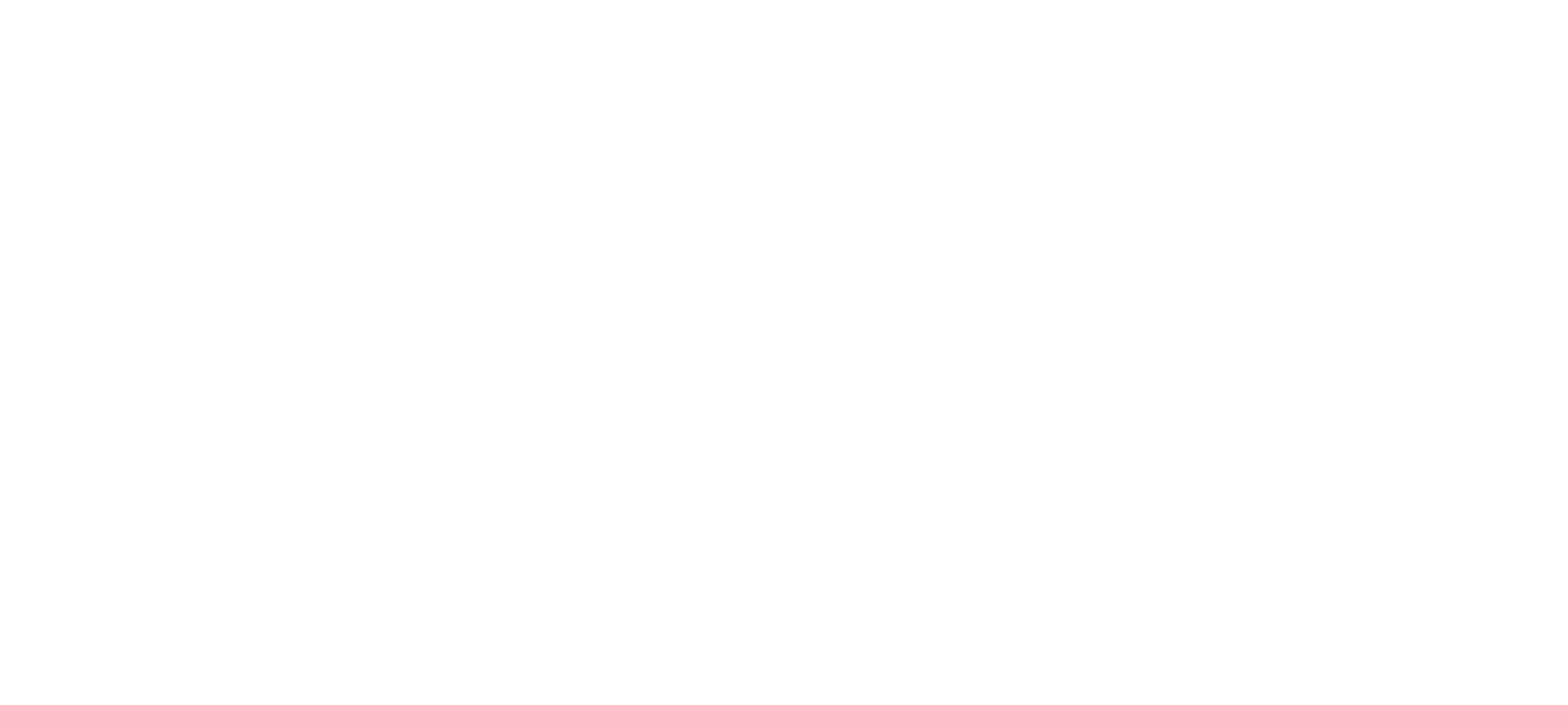 German_Design_Award_Nominee_2016_white