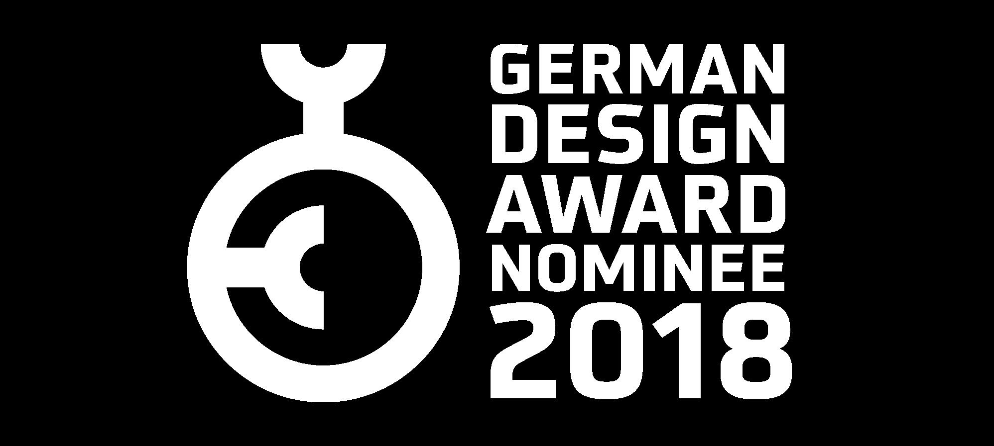 German_Design_Award_Nominee_2018_white