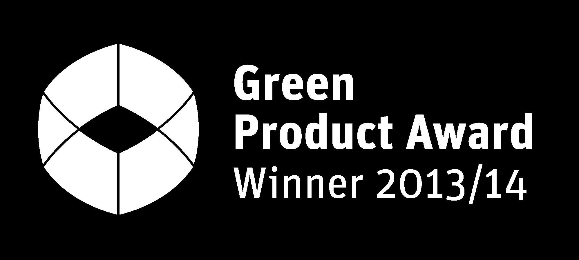 Green_Product_Award_Winner_2013_white