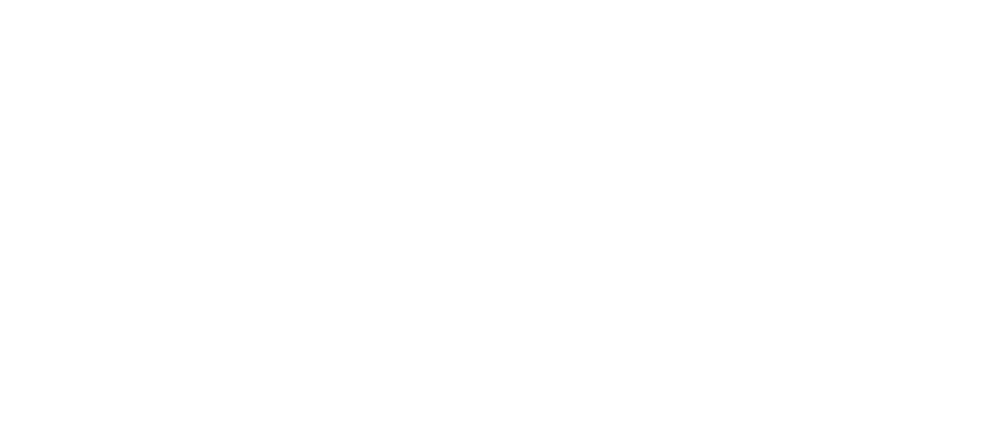 Green_Product_Award_second_2013_white