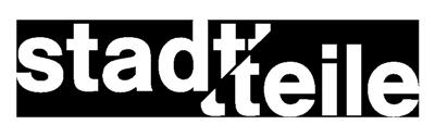 Stadtteile_logo_06